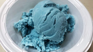 A pigment from red cabbage could help turn your favorite foods blue | Science
