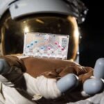 NASA Crew 2 science payload to carry human tissue growth studies to space station