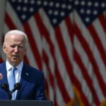 Biden aims $1.5 tn budget at health, education, social services